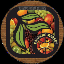 Valley Wide Farmers Market Logo